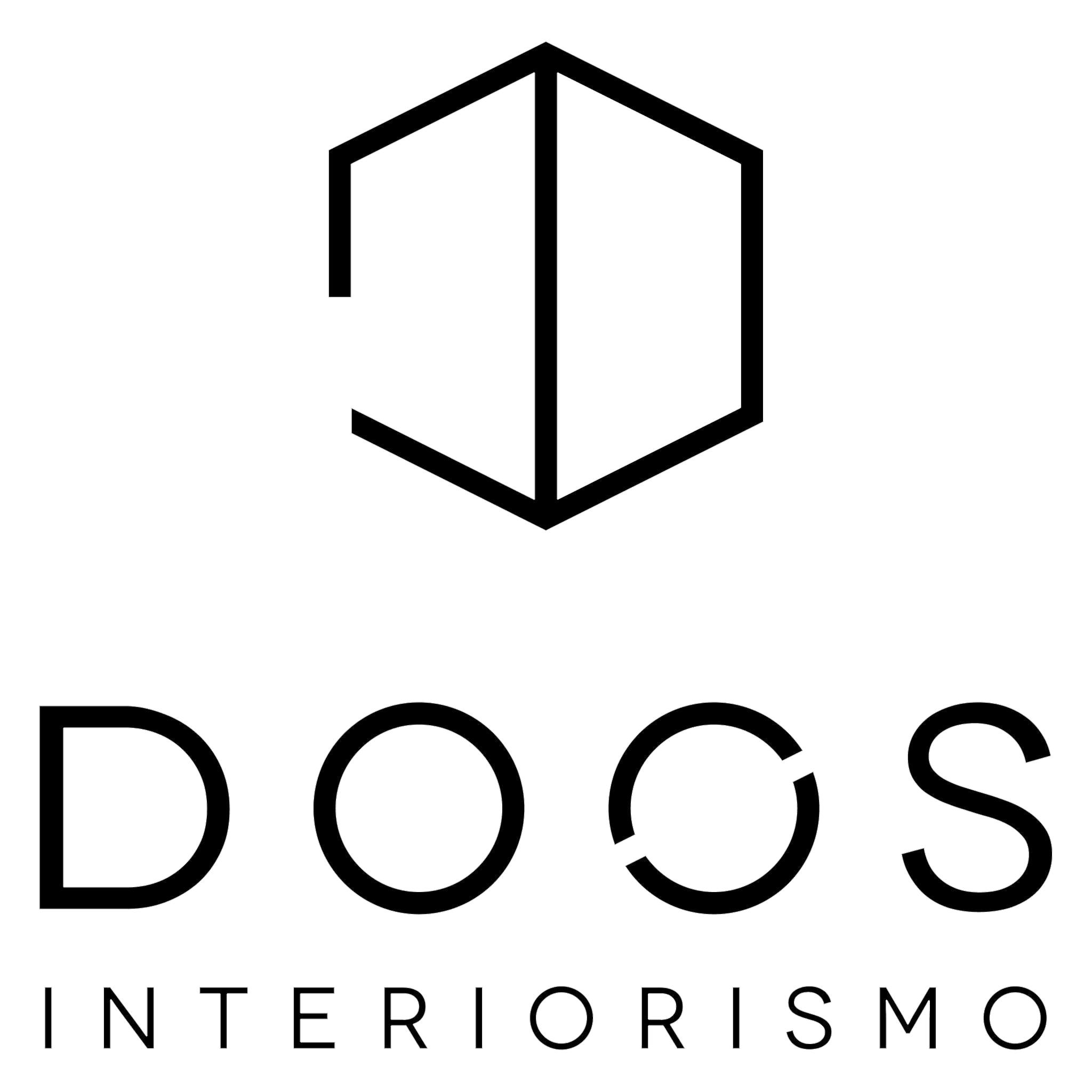 Doos Interiorismo